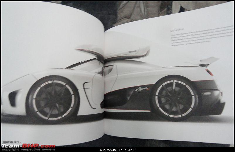 Car brochures and catalogues. Do you collect them?-dsc02675.jpg