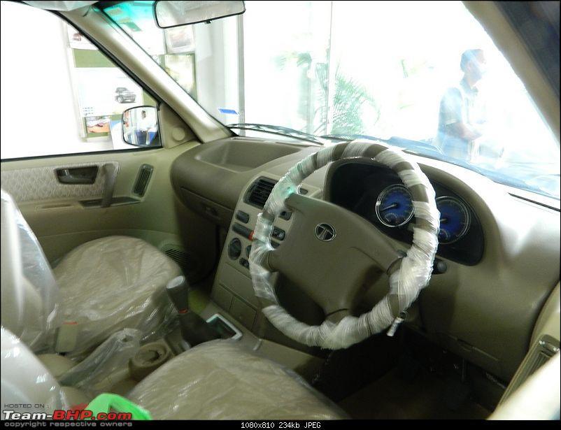 All Tata Safari Owners - Your SUV Pics here-dscn0141.jpg