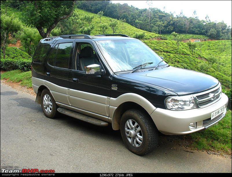 All Tata Safari Owners - Your SUV Pics here-img_1399.jpg