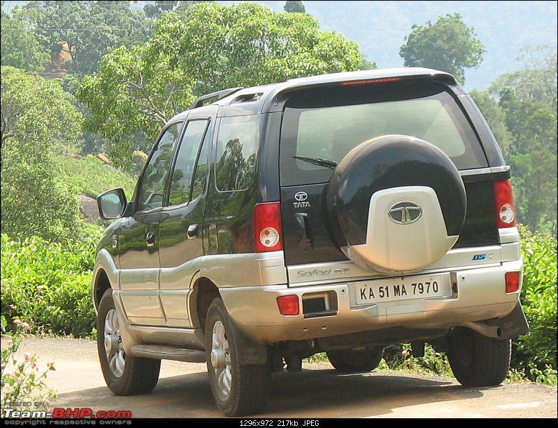 All Tata Safari Owners - Your SUV Pics here-tsaf.jpg
