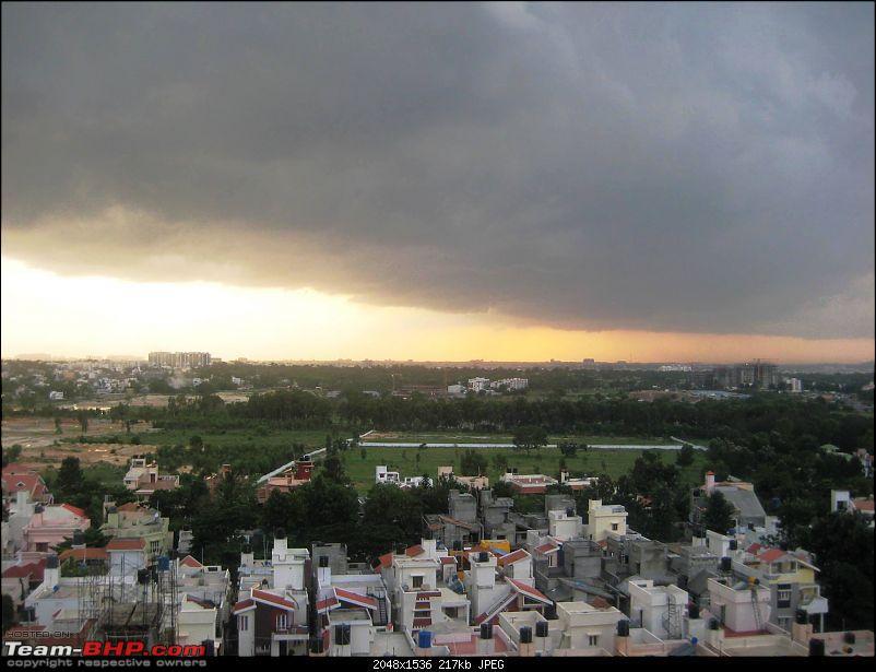 "The ""It's raining in my city"" Thread!-img_0956.jpg"