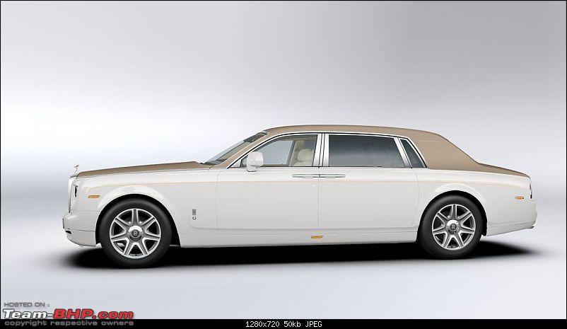 Build Your Dream Car - Car Configurators-rr_phantom-ewb_exterior_1.jpg