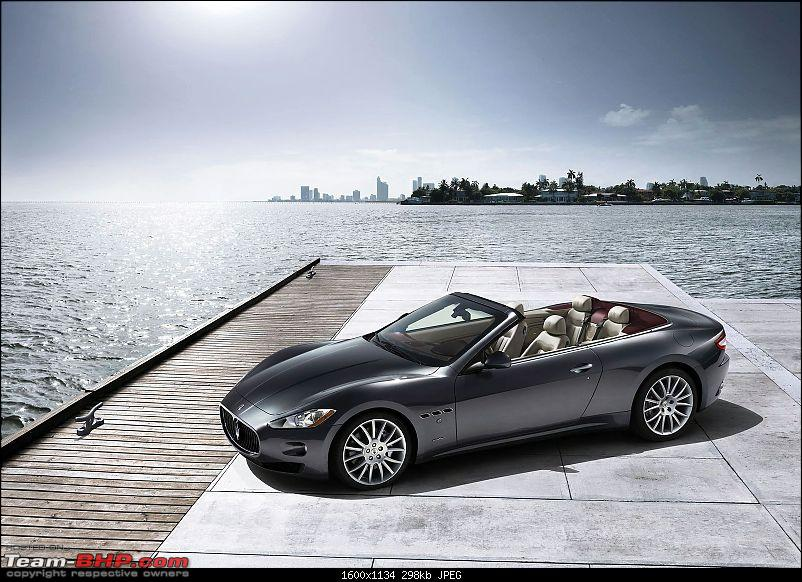 The Official *DROOL* Thread-maseratigranturismoconvertibleus201017.jpg