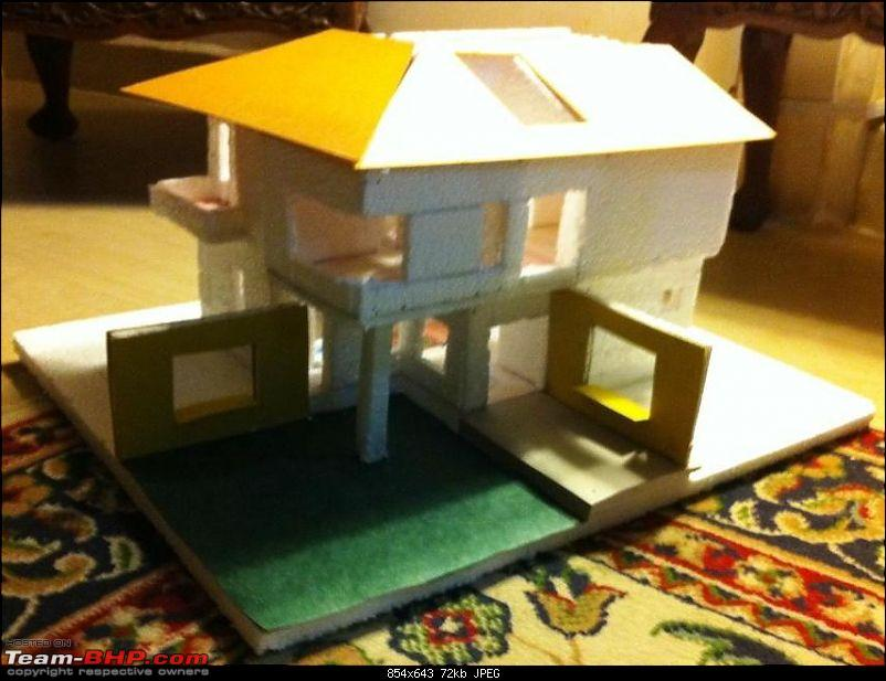 """Constructing a bungalow - Looking for inputs for a """"greener"""" home-img_0462.jpg"""