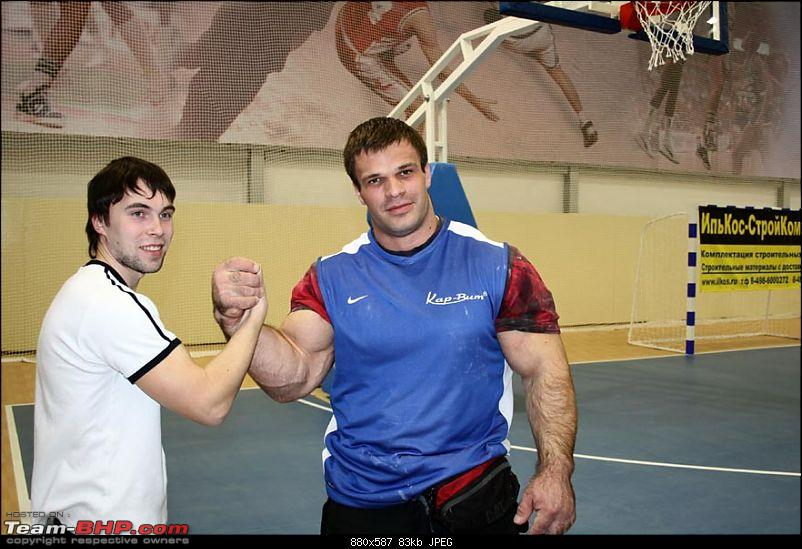 35th National Arm Wrestling Championship-2011.-c1.jpg