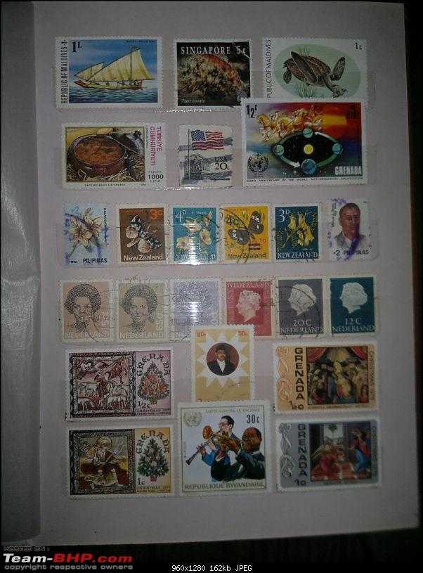 Team-BHP Stamp Collector's Thread-san1199.jpg