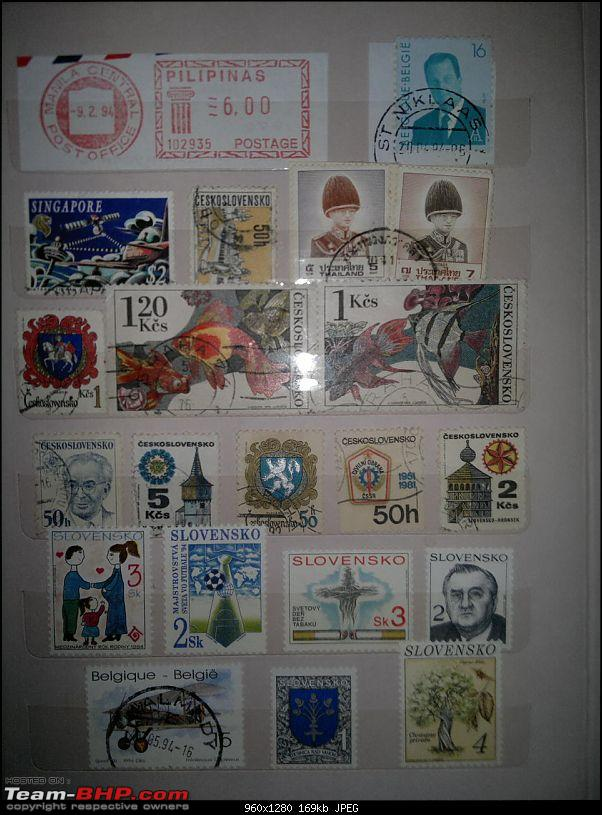 Team-BHP Stamp Collector's Thread-san1202.jpg