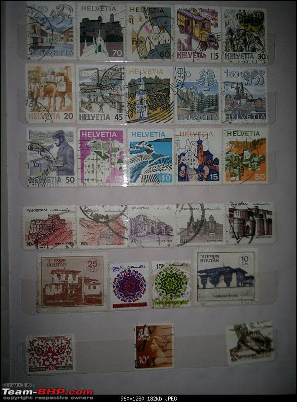 Team-BHP Stamp Collector's Thread-san1205.jpg