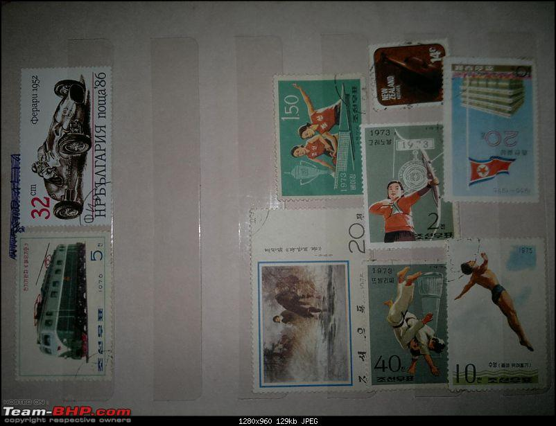 Team-BHP Stamp Collector's Thread-san1209.jpg