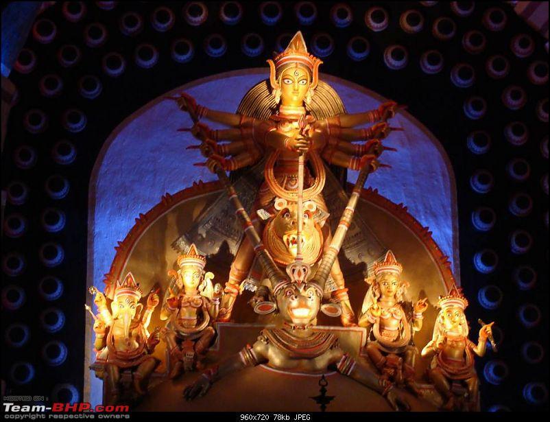 Durga Puja - India and Overseas-slide3.jpg