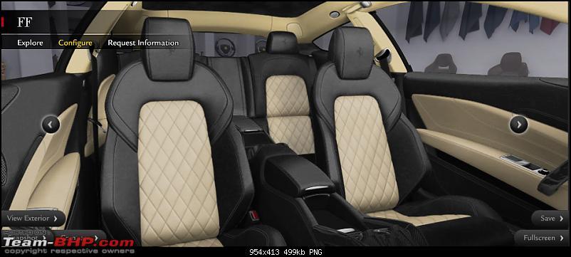 Build Your Dream Car - Car Configurators-untitled1.png