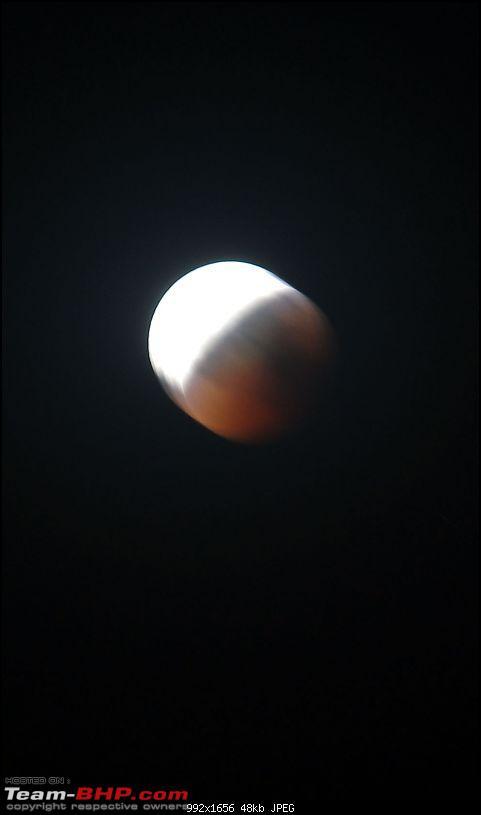 The Longest Darkest Lunar Eclipse of this century - 16th June, 2011-5052.jpg