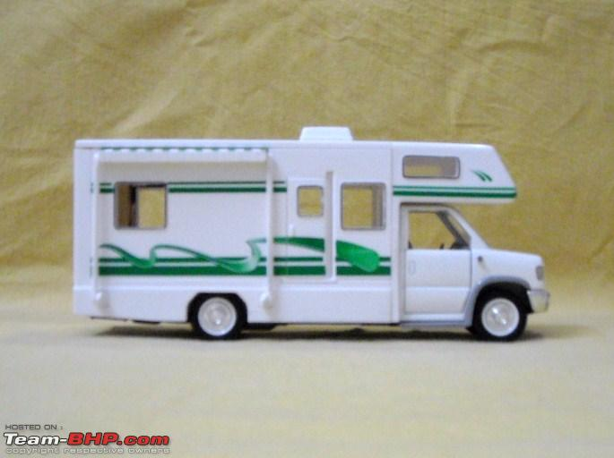 Name:  Camper 12.JPG