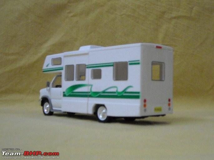 Name:  Camper.JPG