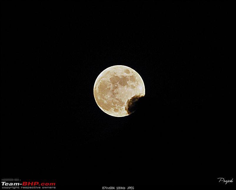 The Longest Darkest Lunar Eclipse of this century - 16th June, 2011-lunar.jpg