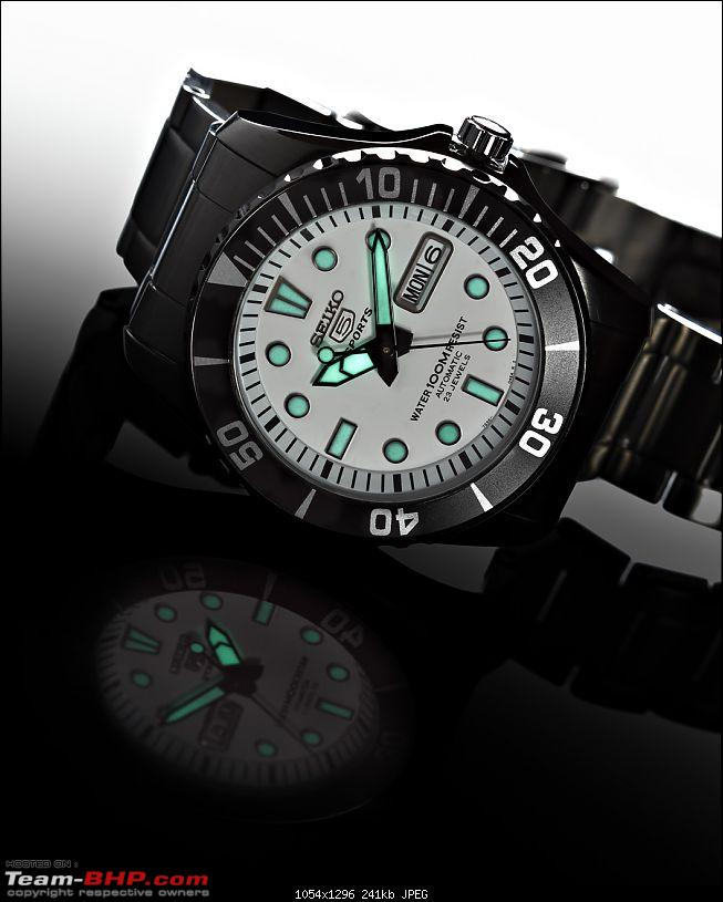 Which watch do you own-seiko1.jpg