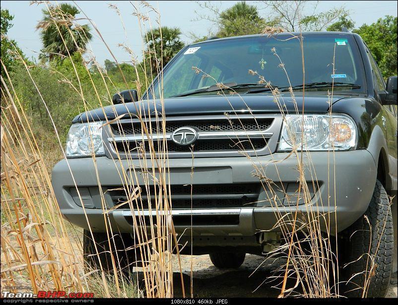 All Tata Safari Owners - Your SUV Pics here-dscn0302.jpg