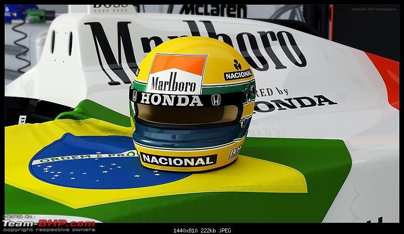 Post your personal Wallpapers here.-ayrton_senna_tribute_by_art_havoc.jpg