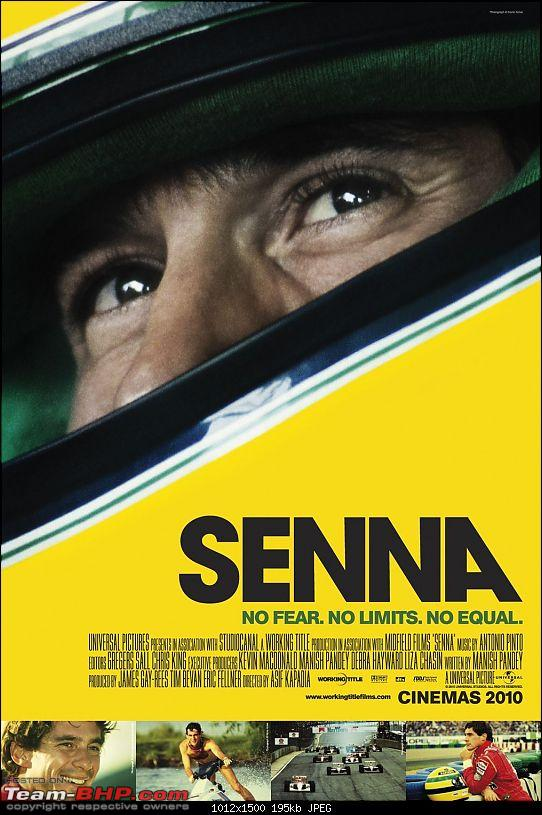 The English Movies Thread (No Spoilers Please)-senna.jpg