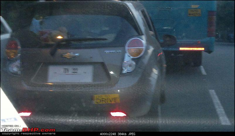 Team-BHP Stickers are here! Post sightings & pics of them on your car-25062011019.jpg