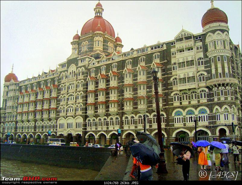 The Official non-auto Image thread-taj-palace.jpg