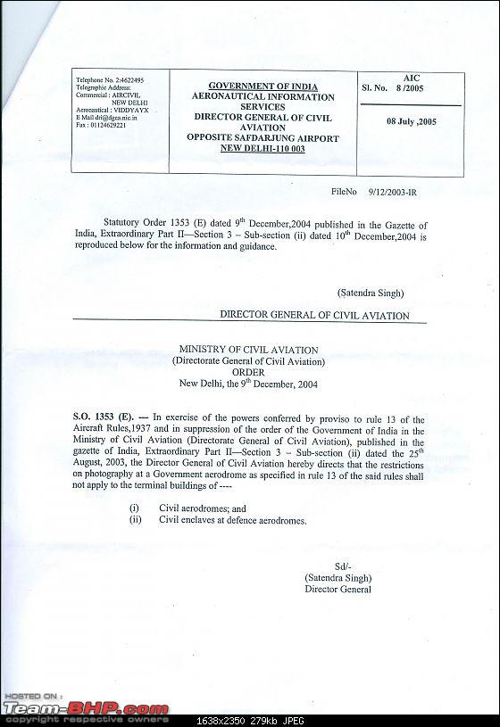 Important Government Circulars/ Orders / OM's / Notifications-scan0002.jpg