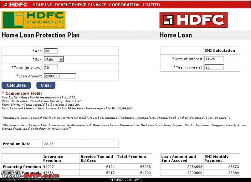 Help with a home loan!-hdfc.jpg