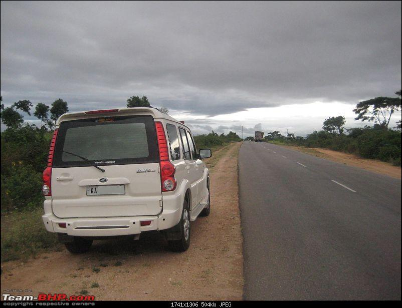 All T-BHP Scorpio Owners with Pics of their SUV-low_img_1047.jpg