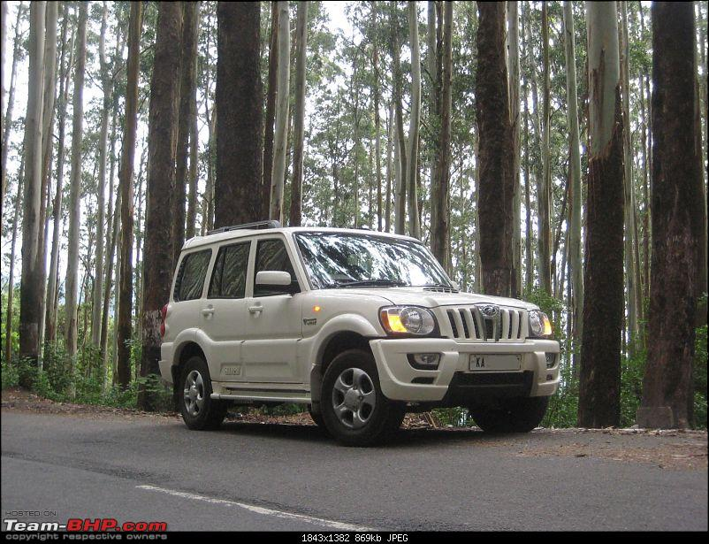 All T-BHP Scorpio Owners with Pics of their SUV-low_img_1138.jpg