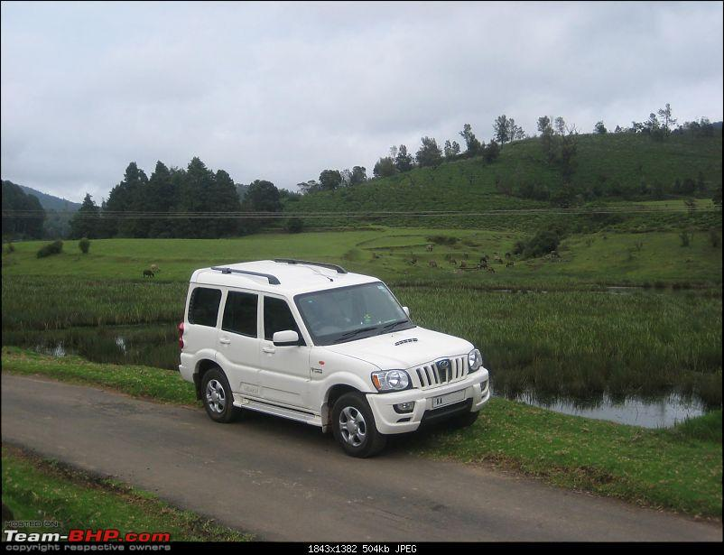 All T-BHP Scorpio Owners with Pics of their SUV-low_img_1155.jpg