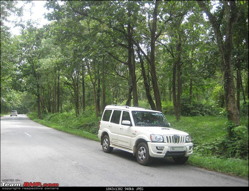 All T-BHP Scorpio Owners with Pics of their SUV-low_img_1195.jpg
