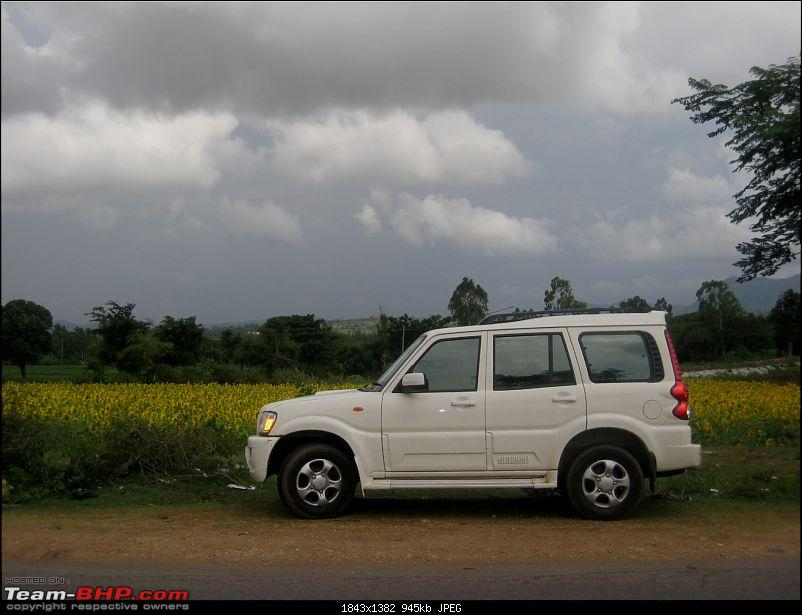 All T-BHP Scorpio Owners with Pics of their SUV-low_img_1244.jpg