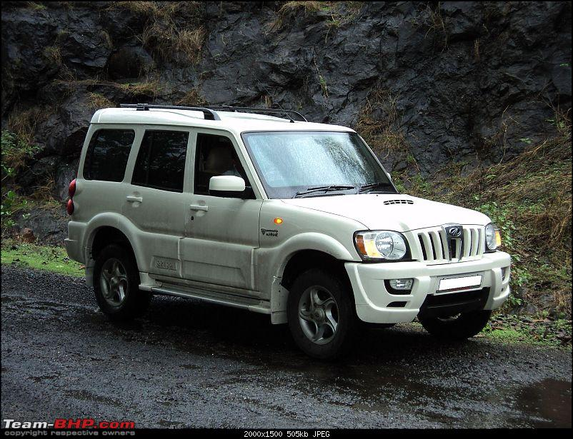 All T-BHP Scorpio Owners with Pics of their SUV-dsc00335.jpg