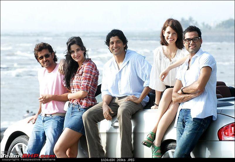 The Hindi Movies Thread-zindagimileginadobaramoviestills.jpg