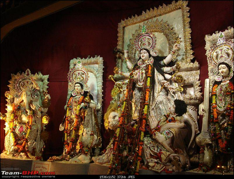 Durga Puja - India and Overseas-dsc01488.jpg