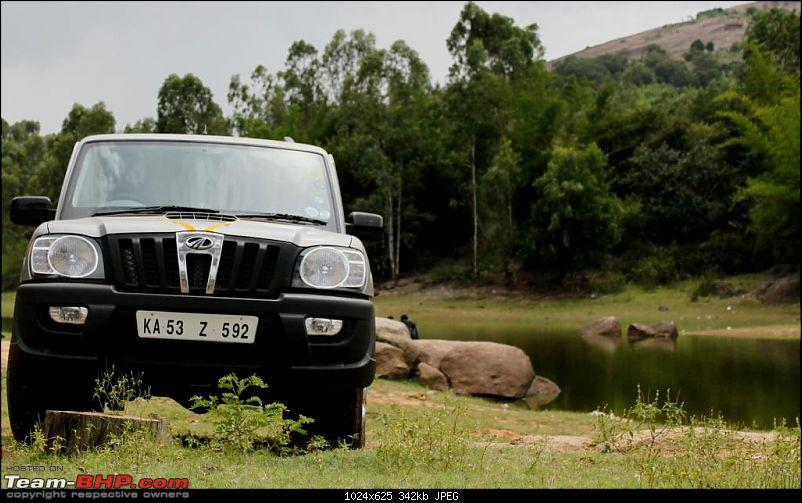 All T-BHP Scorpio Owners with Pics of their SUV-copy-img_5347.jpg