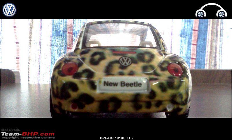 The Scale Model Thread-beetleleopard3.jpg