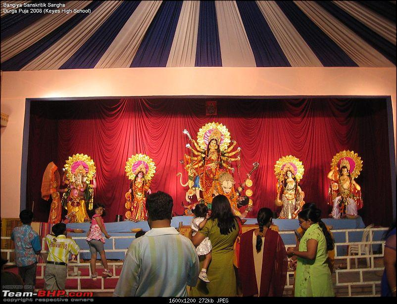 Durga Puja - India and Overseas-keyes_2008.jpg