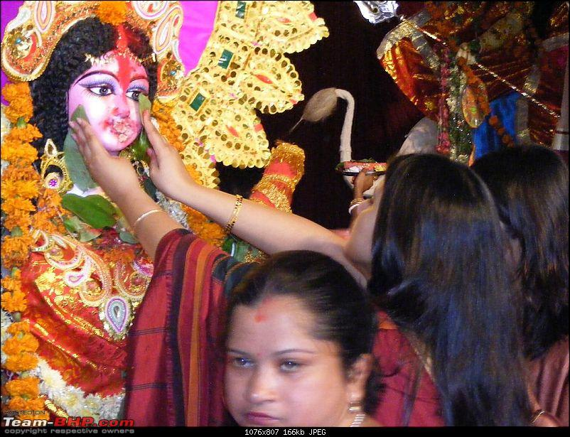 Durga Puja - India and Overseas-dscf0054_small.jpg