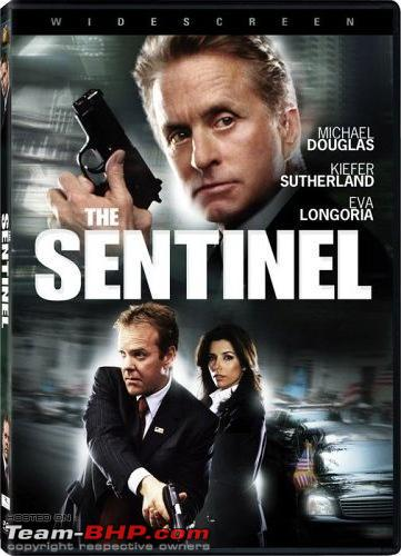 Name:  thesentinel.jpg Views: 1086 Size:  34.8 KB