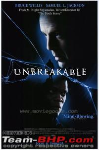 Name:  unbreakable.A.jpg Views: 702 Size:  10.5 KB