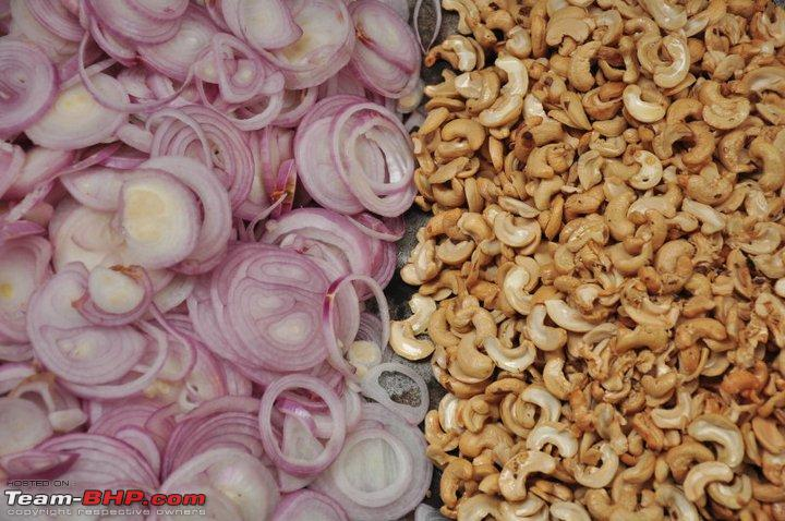 Name:  Onions and Cashews.jpg