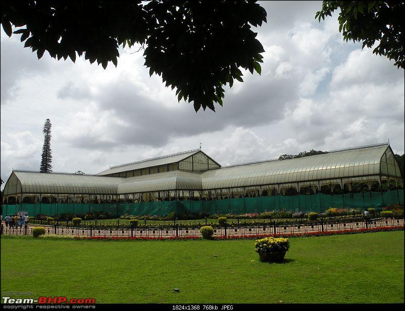 Lalbagh Flower Show - Bangalore-dscn9992.jpg