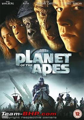 Name:  1planetoftheapesdvd.jpg