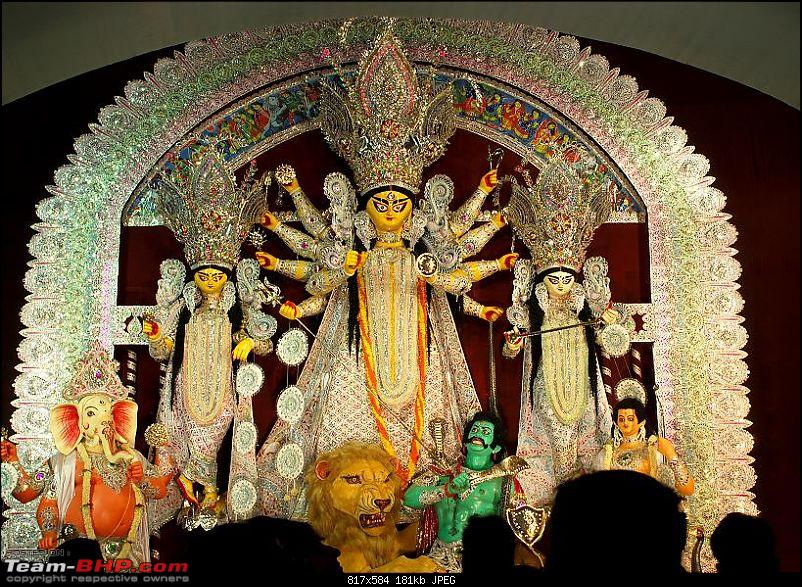 Durga Puja - India and Overseas-3a.jpg