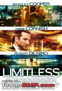 Name:  limitless.jpg Views: 445 Size:  25.2 KB