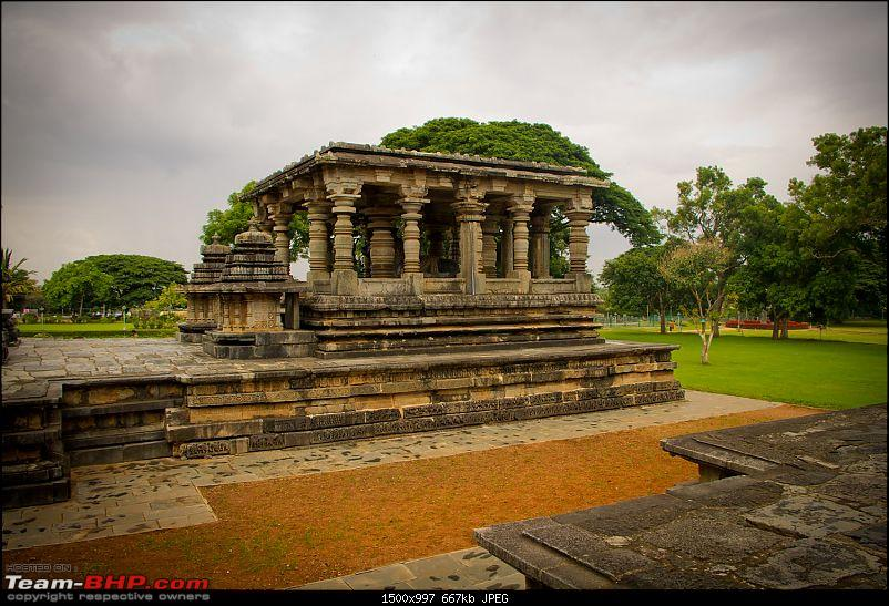 The Official non-auto Image thread-20110822belur0224.jpg