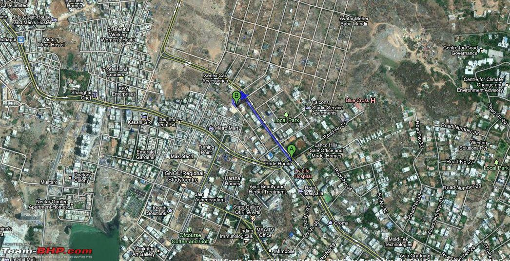 secunderabad chat Chat with local people in secunderabad and andhra pradesh right now.