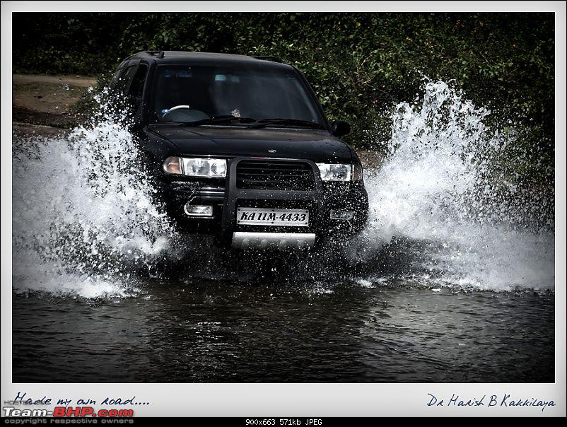All Tata Safari Owners - Your SUV Pics here-img_7661a2-web.jpg
