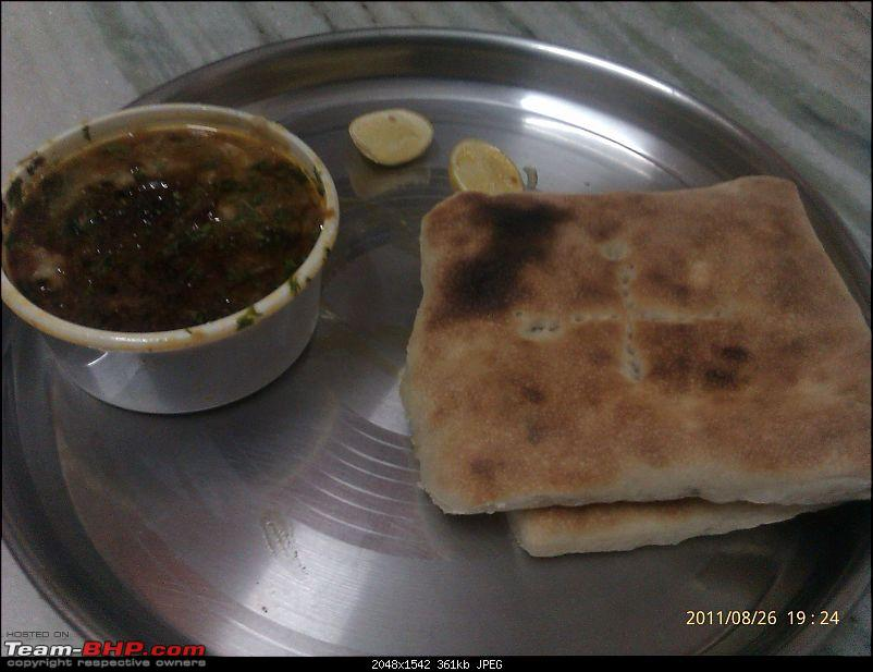 A Guide: Eating out in Hyderabad/Secunderabad/Cyberabad-ha.jpg